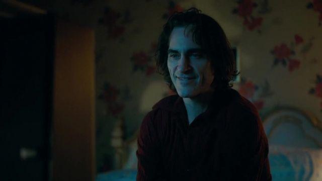 دانلود فیلم سینمایی جوکر دوبله فارسی کامل Joker 2019
