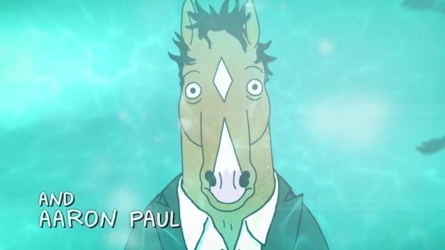 دانلود انیمیشن سریالی بوجک هورسمن (BoJack Horseman) فصل 6 قسمت 2
