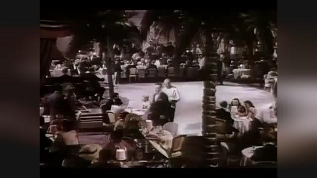 دانلود سری کامل انیمیشن نمایش باگز بانی (The Bugs Bunny Show) قسمت 30