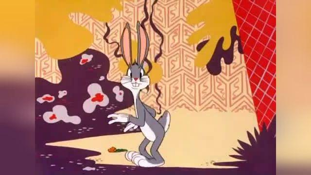 دانلود انیمیشن سریالی پلاتینیومی لونی تونز - فصل 2 قسمت 11