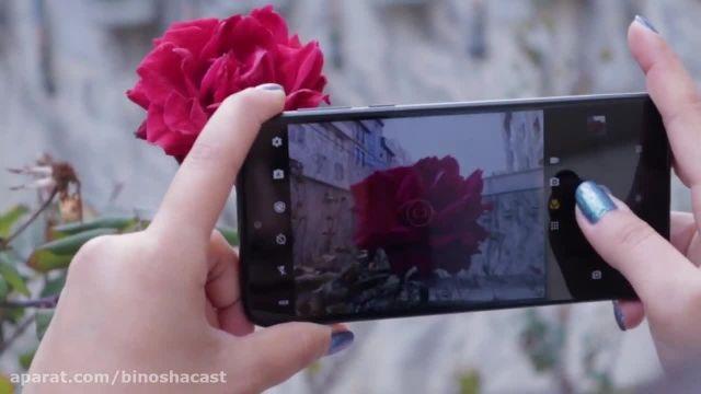 نقد و بررسی گوشی موبایل موتورولا مدل (Moto One Macro)