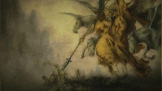 دانلود انیمیشن سریالی دفترچه مرگ (DEATH NOTE ) فصل 1 قسمت 9