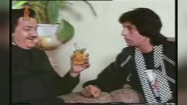 Veerta 1991  جوانمرد 1991  پارت اول دوبله فارسی