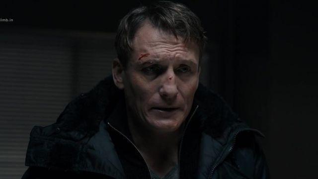 Dark 2017  تاریک 2017 فصل اول قسمت 7
