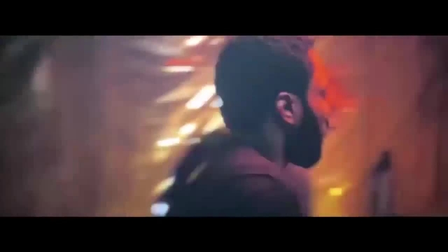دانلود فیلم انگاشته Tenet 2020 با دوبله فارسی کامل