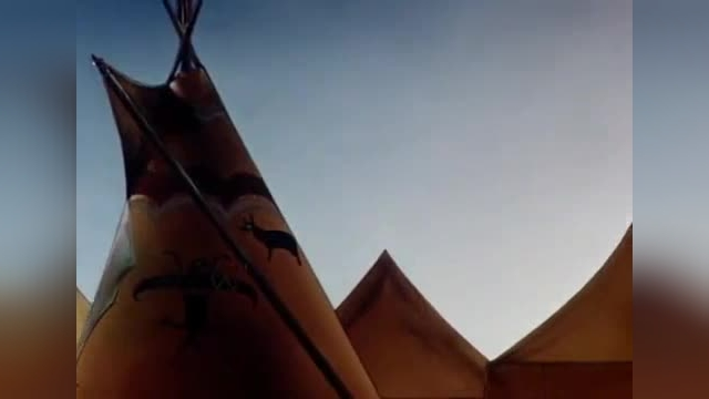 دانلود انیمیشن سریالی پلاتینیومی لونی تونز - فصل 5 قسمت 20