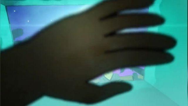 دانلود انیمیشن سریالی بوجک هورسمن (BoJack Horseman) فصل 2 قسمت 9