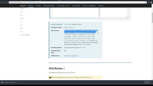 آموزش کامل مبانی html5 - پر کردن جای خالی PLACEHOLDER TEXT