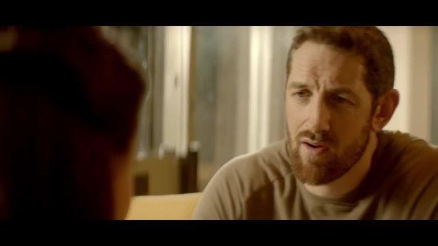 دانلود فیلم من انتقام هستم I Am Vengeance 2018 با دوبله فارسی کامل