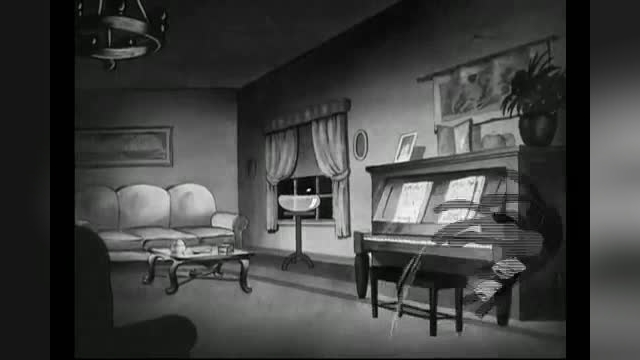 دانلود انیمیشن سریالی پلاتینیومی لونی تونز - فصل 3 قسمت 48