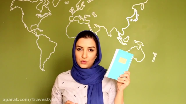 چگونه زبان انگلیسی را در خانه یاد بگیریم؟ چگونه به تنهایی زبان انگلیسی مسلط شویم
