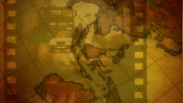 دانلود انیمیشن سریالی دفترچه مرگ (DEATH NOTE ) فصل 1 قسمت 2
