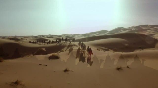 Vikings  وایکینگ ها فصل 5 قسمت 5 دوبله فارسی