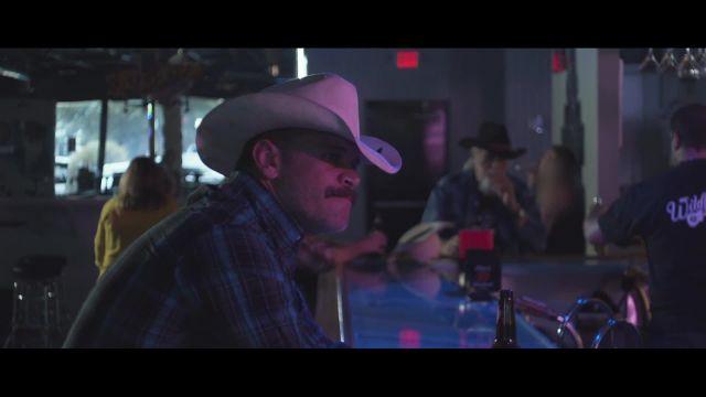 دانلود فیلم The Rodeo Thief 2020 دزد رودئو با زیرنویس چسبیده فارسی