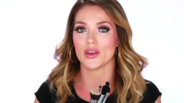 آموزش صحیح پاک کردن آرایش از صورت - آموزش تمیز کردن آرایش صورت