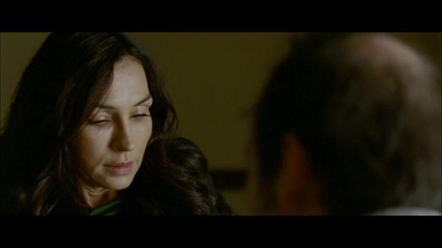 دانلود فیلم The Postcard Killings 2020 با زیرنویس فارسی | قتل های کارت پستالی