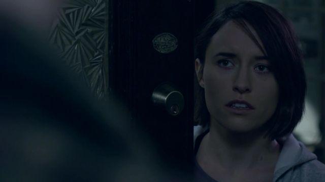 دانلود فیلم ترسناک خانه مرگبار A Deadly Place 2020 با زیرنویس فارسی چسبیده