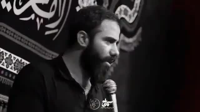 ویدیو مداحی بسیار زیبا و کوتاه محرم مخصوص وضعیت و استوری !