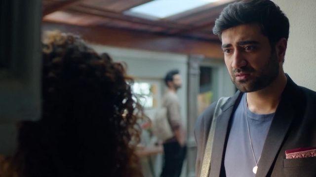 دانلود فیلم هندی Ludo 2020 منچ با دوبله فارسی کامل