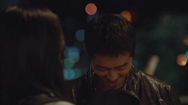 دانلود سریال کره ای بیدار Awaken قسمت دوم فصل اول با زیرنویس چسبیده فارسی
