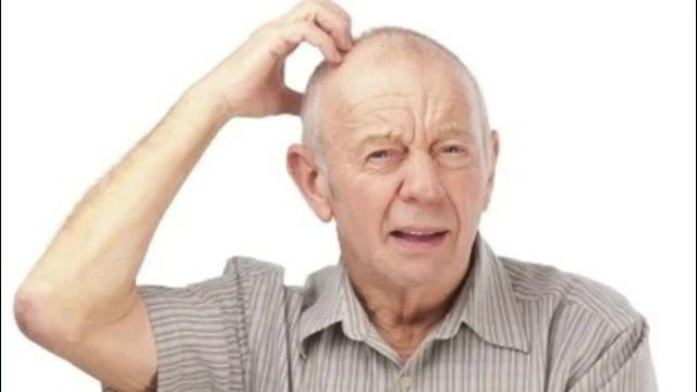 همه چیز درباره آلزایمر چه میدانید؟ - معرفی معجون قوی ضد آلزایمر