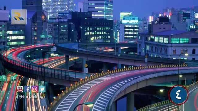 ده تا از مهم ترین شهرهای دنیا کدامند؟