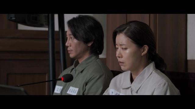 دانلود فیلم کره ای اولین موکل من My First Client 2019 با زیرنویس فارسی چسبیده