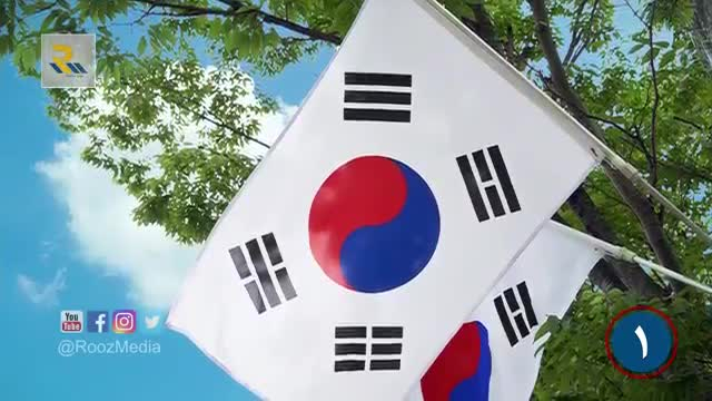 21 تا از شگفت انگیز ترین واقعیت ها در مورد کره جنوبی