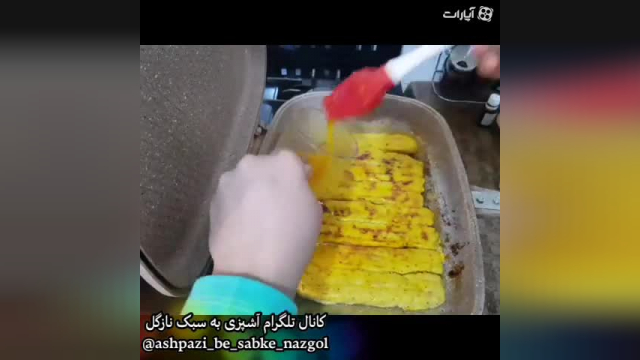 طرز تهیه کباب کوبیده مرغ (متفاوت اما خوشمزه)