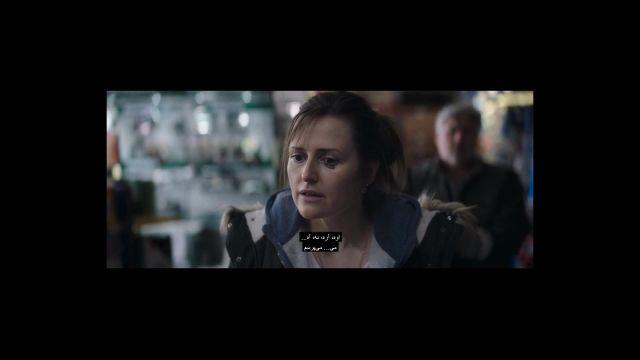 دانلود فیلم خودش Herself 2020 با زیرنویس فارسی چسبیده ( هرسلف )