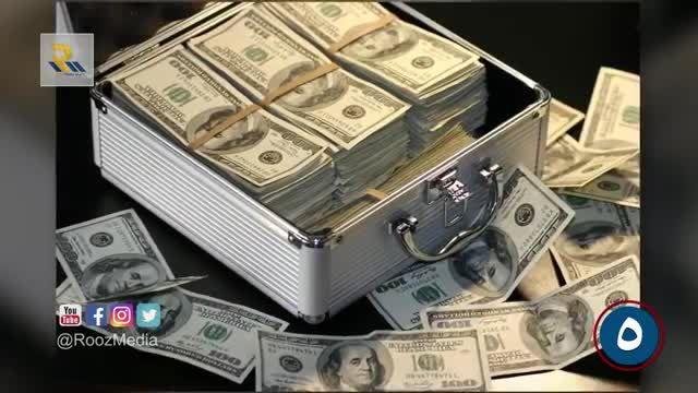 ده کاری که اشخاص ثروتمند انجام میدهند، اما افراد فقیر نه !