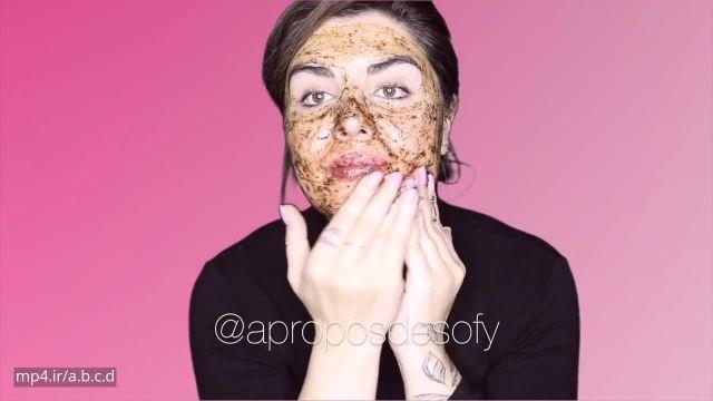 ماسک های ک مناسب برای هر پوست هستن