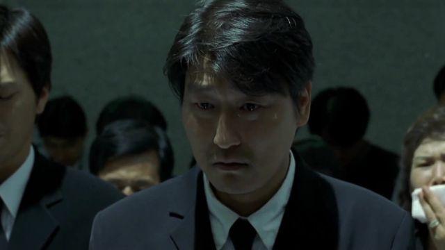 دانلود فیلم Sympathy for Mr. Vengeance 2002 با زیرنویس فارسی چسبیده