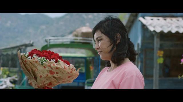 فیلم The Happiness of a Mother 2019 | دانلود فیلم یک مادر خوشبخت زیرنویس فارسی