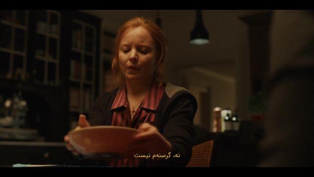 دانلود سریال خدمتکار فصل دوم قسمت اول زیرنویس چسبیده فارسی سروانت (Servant)
