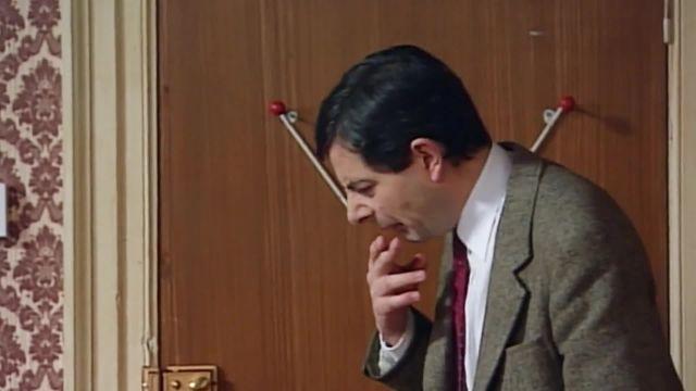 دانلود فیلم Happy Birthday Mr Bean 2021 تولدت مبارک مستر بین با زیرنویس فارسی