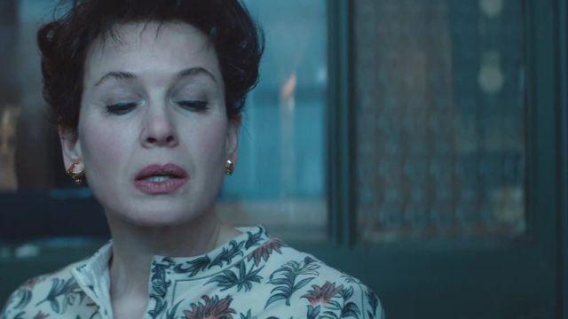 دانلود فیلم جودی 2019 Judy با زیرنویس چسبیده فارسی
