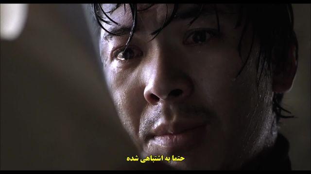 دانلود فیلم کره ای خاطرات قتل Memories of Murder 2003 با زیرنویس فارسی چسبیده