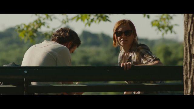 دانلود فیلم غرش Pororoca 2017 با زیرنویس چسبیده فارسی