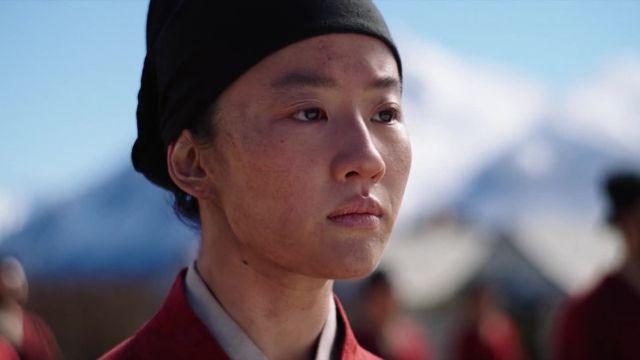 فیلم Mulan 2020 | دانلود فیلم مولان 2020 با دوبله فارسی کامل