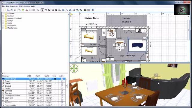 طراحی سایت پلان و معماری 09129315258 modirnab.ir