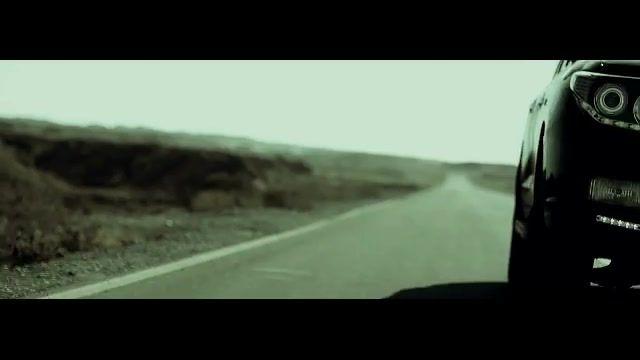 موزیک ویدیو حامد زمانی بنام لبیک