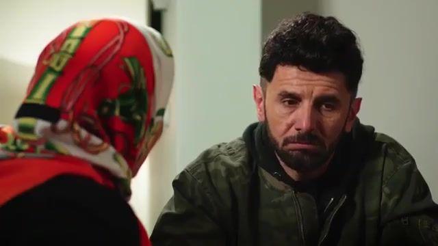 سریال ساخت ایران فصل 2 قسمت 3