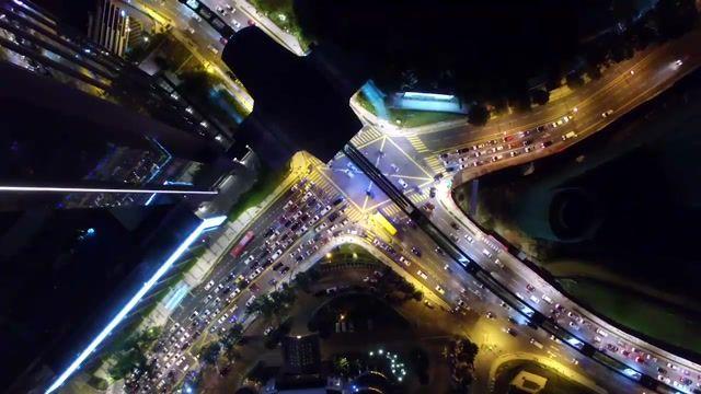 سفر به شهر کوالالامپور در مالزی - کوالالامپور، یکی از زیباترین شهرهای آسیایی