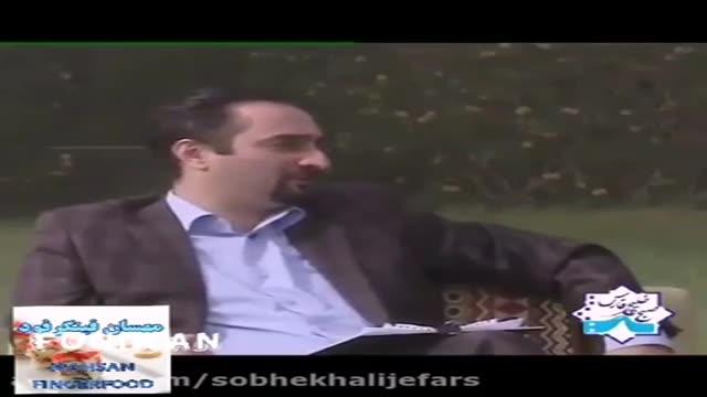 مهریه خاص سلبریتی ایرانی