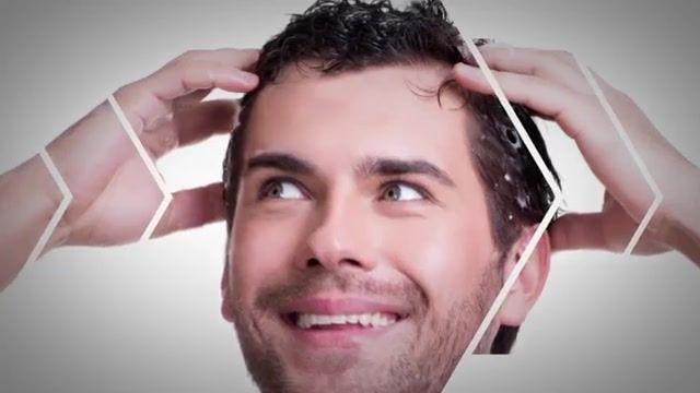 بهترین روش درمان ریزش مو کدام هست؟