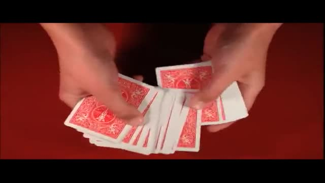 آموزش شعبده بازی با پاسور 02128423118 -09130919448 -wWw.118File.Com