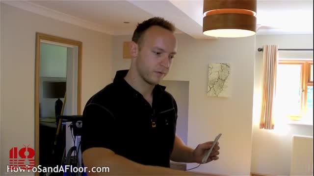 آموزش لمینت کاری به طور کامل در www.118File.Com