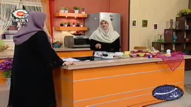 16-02-20122مربای چغندر-خانم اردستانی.rm
