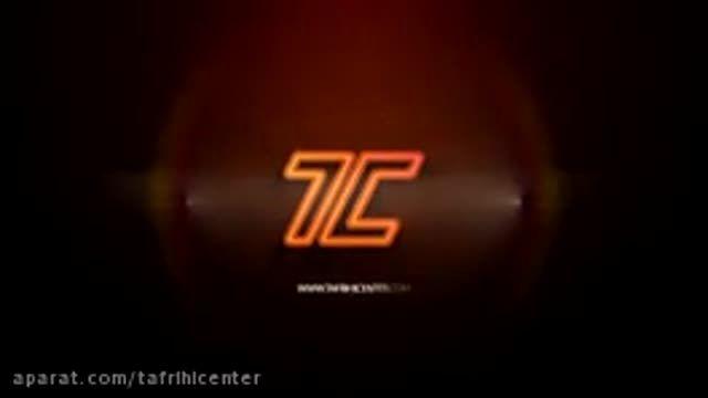 دانلود رایگان آینه بغل (فیلم ایرانی) کیفیت های عجیب ( Full 4k 1080p HQ) کامل